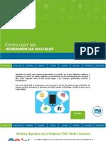 Como_usar_las_Herramientas_Digitales_-_RIO-sep20.pdf