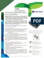 Futronic_FS50_lectores_huella_usb_2_dedos_simultaneos.pdf