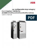 EN_ACS880-x7_Q978_UM_G_A4