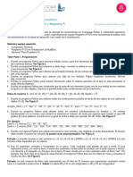 Taller 1 Python.pdf
