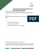 Material complementario_M5U1