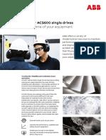 ACS600_Factsheet_v2