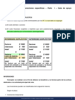 CASOS INTERESES IMPLICITOS Y EXPLICITOS.pdf