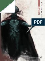 manuel-du-gardien.pdf