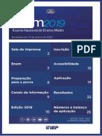 press_kit-enem2019 (1)