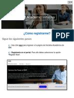 Proceso de Registro_Iniciativa Academica-3