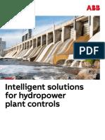 2020_HPP_Intelligent_Solutions
