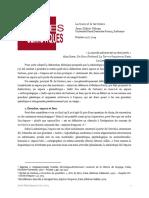 as_117_territoire_02.pdf