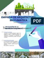 DIAPOS GESTION EMPRESA BIOCLIMATICA.pptx