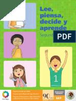 2a lee piensa alumnos.pdf