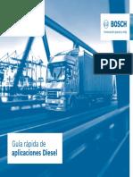 Aplicaciones Diesel.pdf