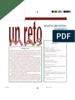 retomas5