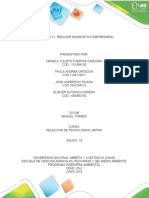 Paso34_Diagnosticoempresarial_Grupo_99