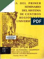 Memoria_del_primer_Seminario_del_Sistema