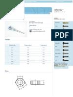 ficha-producto-tuerca-hexagonal-din-934