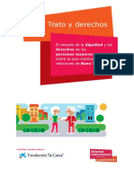 Buen Trato y derechos-HelpAge España con la colaboración de Fundación Bancaria la Caixa revisado.pdf