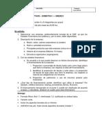 SUMATIVA 1 FINANZAS CORPORATIVAS - 09.07.pdf