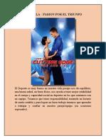 PELICULA - EDU. FISICA - JIRETH CARDENAS 9-3