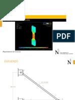 F_S15_PTT_Esfuerzo y Deformación