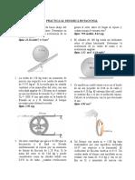 F_S14_HT_Dinámica Rotacional
