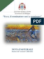 Nota Pastorale 2020.pdf