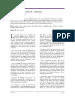 Dialnet-SistemasJudicialesJustosYEficientes-5580269