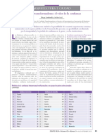 2015-3-lombardigzyl.pdf