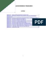 65_APLICATII SEMINAR-ANALIZA EC-FIN I_772