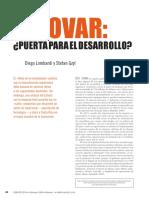 Lombardi-Gzyl-Innovar Puerta para el Desarrollo.pdf