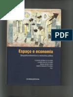 Livro Espaço e Economia Ed. Consequência 2019capítuloMariaTerezinha.pdf