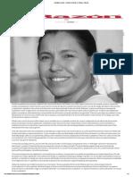 Capitalismo racial - La Razón _ Noticias de Bolivia y el Mundo