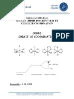 ofpptmaroc.com__id-3031.pdf