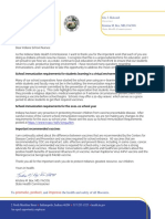 Dr. Box - School Nurses - School Immunization Requirements_August 21 2020