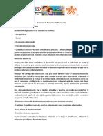 MA-05 Planificación del PESV (1).pdf