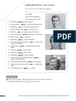 Grammar_File7.pdf