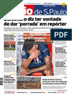 2020-09-04 DiarioSP_segunda PL