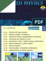 Fis APLICADA Clase 2