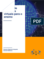 Manual de utilitários virtuais para o ensino_Professor Robinson