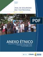 anexo-etnico-plan-san-2012-2019.pdf