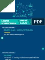 fato e opinião - cemeam class.pdf