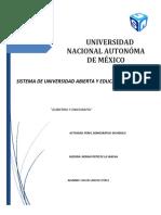 PERFIL DEMOGRÁFICO DE MEXICO.docx