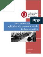 Herramientas de Word.pdf