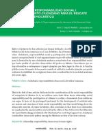 multi-2013-9-02.pdf