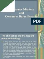Consumer Behaviour 5