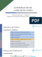 7ma Semana - Clasificación.pdf