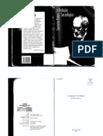 Guerreiro Ramos - A Redução Sociologica.pdf
