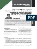 La_exclusion_del_Fiscal (1)