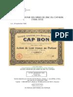Mines_zinc_Cap-Bon.pdf