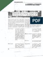 LA PIÚ GRANDE RIVOLUZIONE DELLA STORIA.pdf