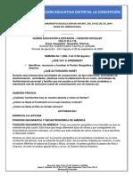 0_GUÍAS DIDÁCTICAS DE CIENCIAS SOCIALES CICLO III A Y B DE AGOSTO Y SEPTIEMBRE